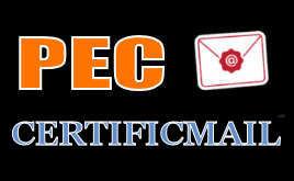 Certificmail